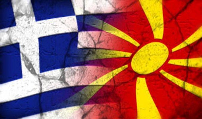 ΑΠΟΨΗ: «Κατοικούμε» μια γλώσσα. Όχι μια χώρα...