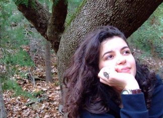 Νεκρή σε γκρεμό, μέσα στο αυτοκίνητό της, βρέθηκε η 26χρονη που είχε εξαφανιστεί