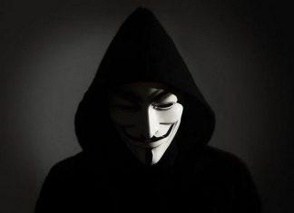 Οι Anonymous έδωσαν στη δημοσιότητα ονόματα και διευθύνσεις παιδόφιλων