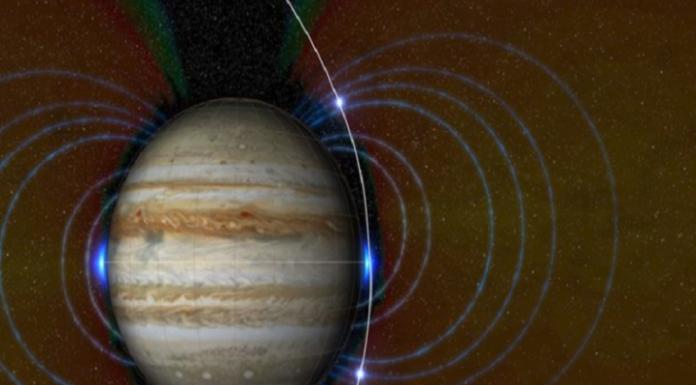 Ανακάλυψαν δέκα νέα φεγγάρια του Δία