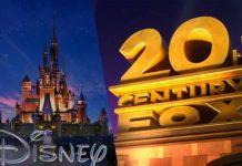 Η εξαγορά της Fox από την Disney