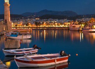 «Αστέρι» της χρονιάς χαρακτήρισαν οι Αυστριακοί την Κρήτη