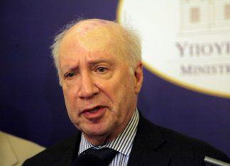 Τώρα μας τα λέει ο Νίμιτς: Θα υπάρχουν ζητήματα στην εμπορική χρήση του ονόματος «Μακεδονία» και αλλού