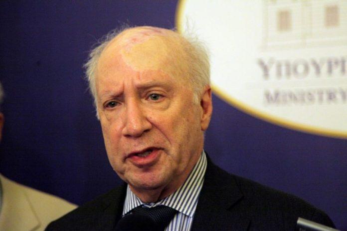 Νίμιτς για την συμφωνία: «Νέα εποχή» στα Βαλκάνια