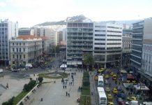 Κινητοποιήσεις το Σάββατο των επιχειρησιακών σωματείων σε μεγάλα ξενοδοχεία