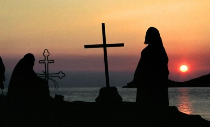 ΑΠΟΨΗ: Ανάσταση με τόλμη και ρήξη για ένα λαμπρό μέλλον