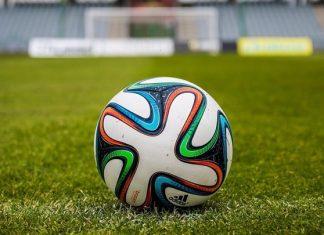 Αρχίζει η δίκη της πολύκροτης υπόθεσης του ποδοσφαίρου