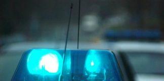 Γουδή: Το έγκλημα διέπραξε η κόρη