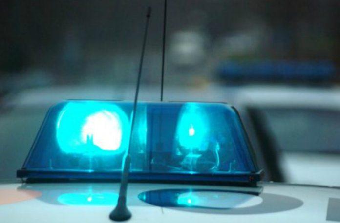 Κέρκυρα: Νεκρός βρέθηκε 31χρονος τουρίστας