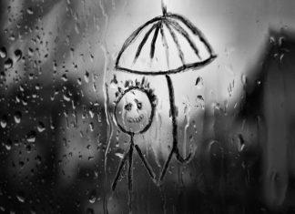 Καιρός: Σε ποιες περιοχές της χώρας θα βρέξει σήμερα
