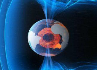 SOS: «Χαλάει» η πυξίδα της γης