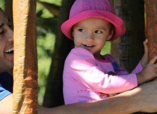Πεντάχρονη νίκησε τον καρκίνο αλλά σκοτώθηκε σε τροχαίο