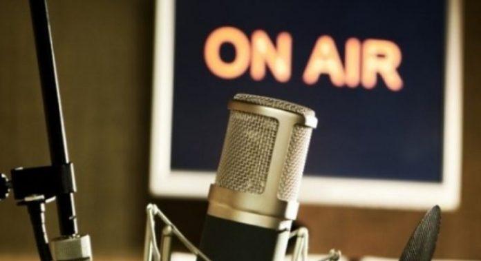 3ο Συνέδιο Δημοτικών Ραδιοφώνων: Ζητείται εξαίρεση από τον διαγωνισμό αδειοδότησης