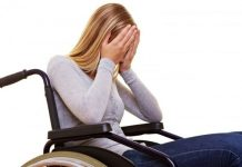 Σκλήρυνση κατά Πλάκας: Ποια είναι τα «ύπουλα» πρώιμα συμπτώματα