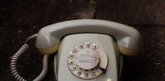 Κορονοϊός: Τηλεφωνικό Κέντρο Βοήθειας και Πληροφόρησης από τον ΙΣΑ