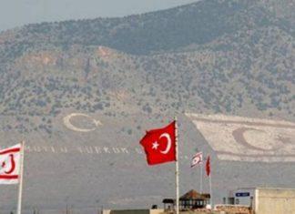 Η Άγκυρα συνεχίζει τις προκλήσεις προς την Κύπρο