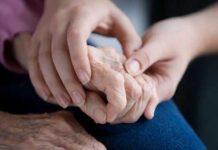 Πάρκινσον: Τα προειδοποιητικά σημάδια της νόσου