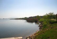 Λίμνη Βόλβη: Βρήκαν νεκρό τον ένα από τους δύο ψαράδες