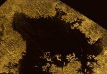Θάλασσα από πετρέλαιο και υδρογονάνθρακες έχει ο δορυφόρος του Κρόνου, Τιτάνας