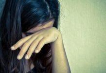 Κάλυμνος: Πατέρας εξωθούσε στην πορνεία την 14χρονη κόρη του