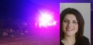 Μήνυση κατέθεσαν για το θάνατο της 44χρονης