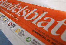 Ηandelsblatt: Ο πάλαι ποτέ επαναστάτης υλοποιεί τις οδηγίες με μεγαλύτερη συνέπεια