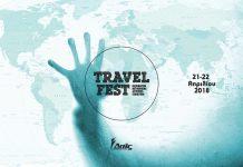 TravelFest: Το πρώτο ταξιδιωτικό φεστιβάλ στην Ελλάδα είναι γεγονός