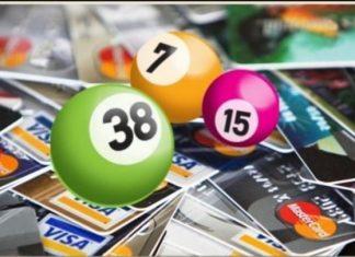 Φορολοταρία: Με κέρδη άνω των 100.000 ευρώ για τους τυχερούς