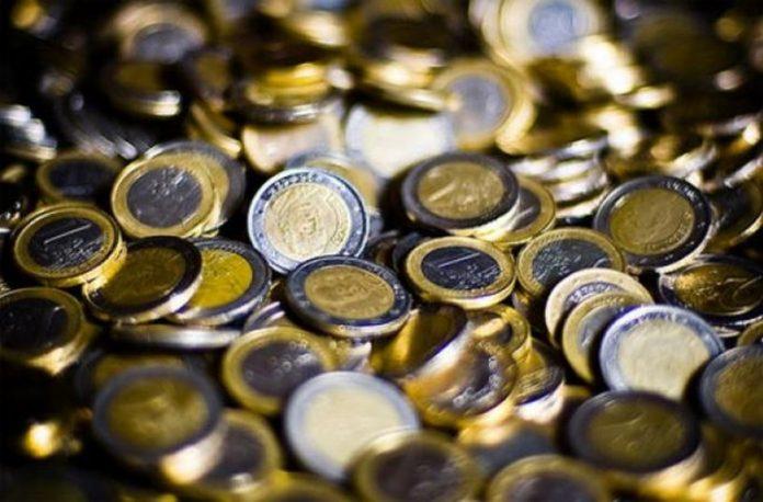 Τα νέα ελληνικά κέρματα των 2 ευρώ