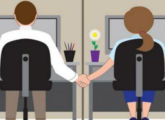 ΣΥΜΒΟΥΛΕΣ: Τα ίδια… λάθη που κάνουμε σε μία σχέση