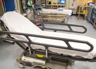 Το πρώτο σύστημα τεχνητής νοημοσύνης που κάνει πρόβλεψη πότε θα πεθάνει ένας ασθενής νοσοκομείου