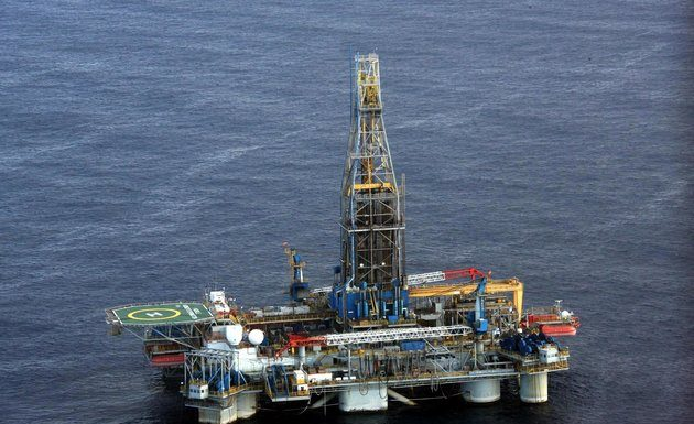Ενεργειακοί κολοσσοί σε Ιόνιο και Κρήτη: Επενδύσεις ύψους 140 εκατ. ευρώ