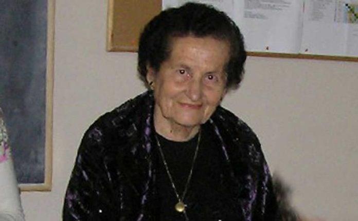 Βαρύ πένθος για τον Μίμη Ανδρουλάκη