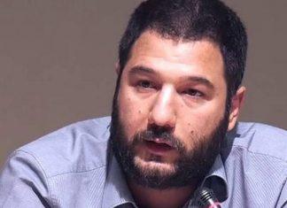 Ηλιόπουλος: Ανασχηματισμός φιάσκο