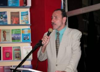 Νεκρός βρέθηκε το ιστορικό στέλεχος της ΝΔ Μάνος Μανωλάκος