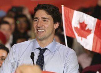 Η καναδική κυβέρνηση διέψευσε τις φήμες ότι ο πρωθυπουργός Τζάστιν Τριντό είναι γιος του Φιντέλ Κάστρο
