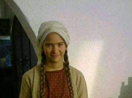 Δείτε πώς είναι σήμερα το 12χρονο κορίτσι που γνωρίσαμε στο «Νησί»