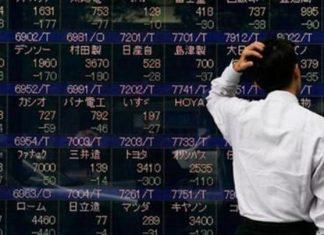Χρηματιστήριο: Συνεχίζεται η «κατρακύλα» - Με απώλειες έκλεισε η τελευταία συνεδρίαση της εβδομάδας