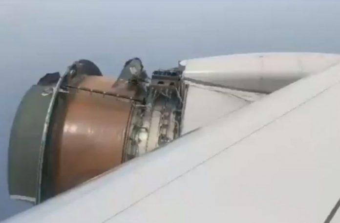 Έντεκα άνθρωποι επέβαιναν στο τουρκικό ιδιωτικό αεροσκάφος που συνετρίβη στο Ιράν