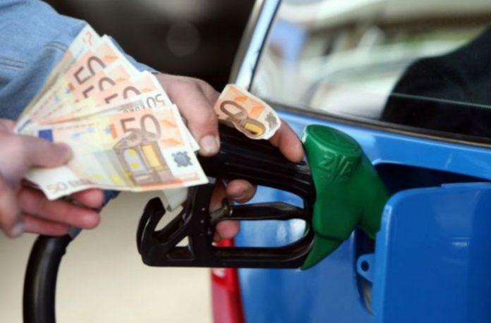 Πετρέλαιο: Νέα βουτιά των τιμών του αργού