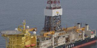 Κυπριακή ΑΟΖ: Ανεξέλεγκτη η Τουρκία, παρολίγον σύγκρουση με γεωτρύπανο της ΕΝΙ