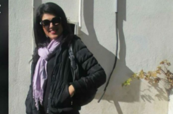 Υπόθεση Λαγούδη: Ο γιατρός έβαλε να την σκοτώσουν - Δίωξη και σε άλλο άτομο
