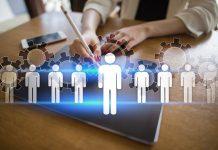 ΟΑΕΔ: Σε λειτουργία η νέα υπηρεσία ψηφιακών ραντεβού