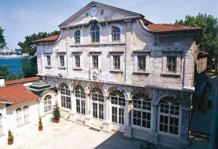 Το Φανάρι καταργεί την Αρχιεπισκοπή Ρωσικών Ορθοδόξων Εκκλησιών στη Δυτική Ευρώπη