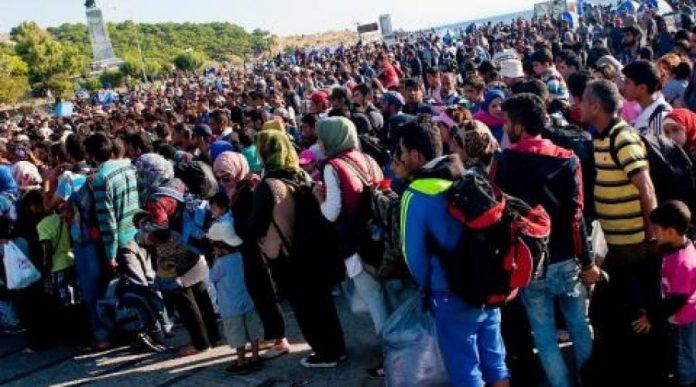 Μιχάλης Ιγνατίου: Η Τουρκία μας κάνει πόλεμο χωρίς να ρίξει ούτε σφαίρα