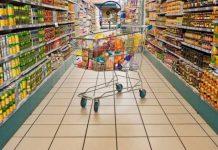 Σούπερ Μάρκετ: Οι τιμές και τα ψώνια της τελευταίας στιγμής