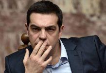 Ποιους Πασόκους «καλοβλέπει» ο Τσίπρας για το υπουργικό