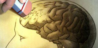 Βύρωνας: Σχολείο Φροντιστών για τους Δημότες με Διαταραχές Μνήμης