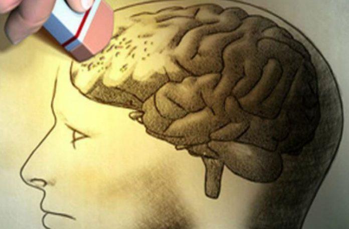 Αλτσχάιμερ: «Τεστ» 10 ερωτήσεων για να ξέρετε τι σας περιμένει