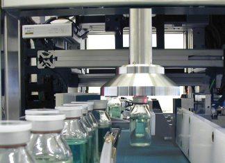 Το λόμπι των φαρμακοβιομηχανιών, το ισχυρότερο λόμπι στην Ευρώπη